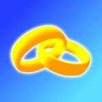 Wedding Rush 3D!  1.8.0 MOD APK