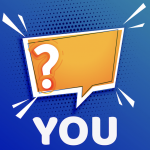 Who are you?  1.21 MOD APK