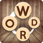 Woody Cross ® Word Connect Game 1.0.13 MOD APK