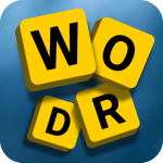 Word Maker – Word Connect 1.0.19 MOD APK