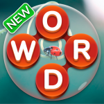 Words Jam – Connect Crosswords Vocabulary Puzzle 2.1.16 MOD APK