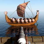 World Of Pirate Ships  3.8 MOD APK