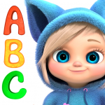 ABC – Phonics and Tracing from Dave and Ava 1.0.39 MOD APK