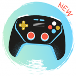 All In One Game, All Games, New Games  MOD APK
