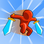 Attack on Giants 0.4.14 MOD APK