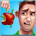 Daddy's Messy Day – Help Daddy While Mommy's away  MOD APK