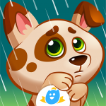 Duddu – My Virtual Pet  MOD APK
