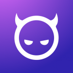 Evil Apples: You Against Humanity! 5.0.16 MOD APK