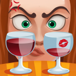 Find the Differences 2021: 1000+ Levels and Pics 1.1.0 MOD APK