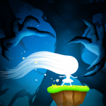 Flora and the Darkness  MOD APK