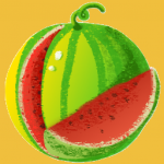 Fruits Magic  MOD APK