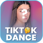 Guess the T1KT0K Dance by Using Emojis 1.6 MOD APK