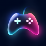 Innova Games – Fun Games for Free  MOD APK