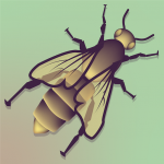 Monarchies of Wax and Honey  MOD APK