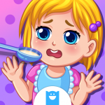 My Baby Food – Cooking Game  MOD APK