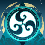 Ode To Heroes  1.14.0 MOD APK