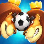 Rumble Stars Football 1.9.0.1 MOD APK