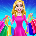 Shopping Mall Girl – Dress Up & Style Game 2.4.4 MOD APK