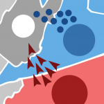 State.io – Conquer the World in the Strategy Game  MOD APK