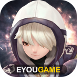 Tale of Chaser 15.0 MOD APK