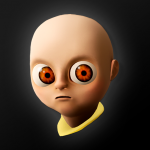 The Baby In Yellow 1.1 MOD APK