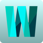 WITS – The Quiz Game  MOD APK