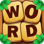 Word Connect 2020 – Word Puzzle Game 1.006 MOD APK
