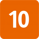10times – Find Events, Tradeshow & Conferences  MOD APK