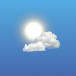 All Clear Weather  MOD APK