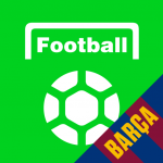 All Football – Barcelona News & Live Scores  MOD APK