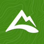 AllTrails: Hiking, Running & Mountain Bike Trails  MOD APK