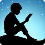 Amazon Kindle  MOD APK