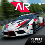 Assoluto Racing: Real Grip Racing & Drifting  MOD APK