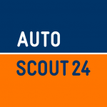 AutoScout24 Switzerland – Find your new car  MOD APK