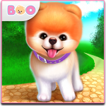 Boo The World's Cutest Dog  1.7.2 MOD APK