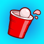Bounce Balls – Collect and fill  MOD APK