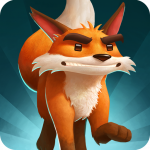 Crashing Season  MOD APK