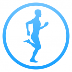 Daily Workouts Free – Home Fitness Workout Trainer  MOD APK