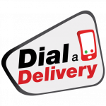 Dial a Delivery  MOD APK