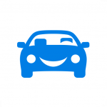 Edmunds – Shop Cars For Sale  MOD APK