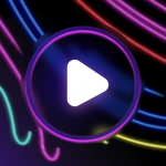 Efectum: Smooth Slow Motion Video & Fast Camera  MOD APK