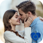 Europe Mingle – Dating Chat with European Singles  MOD APK