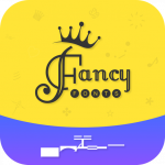 Fancy Fonts, Text and Nickname  MOD APK