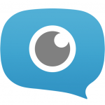 Fotka – find and meet people around You  MOD APK