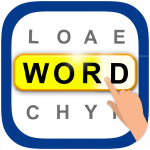 Free Forever!Word Search  MOD APK