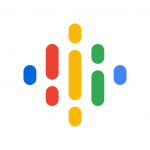 Google Podcasts: Discover free & trending podcasts  MOD APK