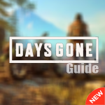 Guide for Days Gone Game  MOD APK