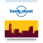 Guides by Lonely Planet  MOD APK