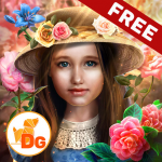 Hidden Objects – Mystery Tales 7 (Free To Play)  MOD APK