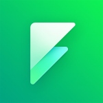 Home Fitness Workout by GetFit – No Equipment  MOD APK